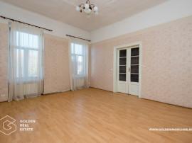 Apartament 4 camere, Ultracentral, Bulevardul Revoluției, co