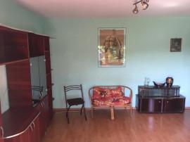Apartament 4 camere zona Miorita