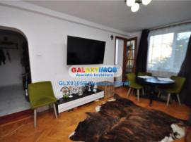 Apartament 2 camere transformat in 3 , Cotroceni, Eroilor
