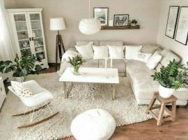 Apartament 2 camere- Turnu Magurele -Grand Arena
