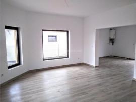 Casa/ Vila individuala- 4 ari- finisata Zona Dedeman- 3 dorm