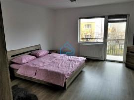 Apartament 2 camere, decomandat, 65MP, Str. Teleorman