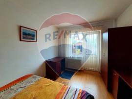 Apartament cu 2 camere decomandate de inchiriat in zona c...