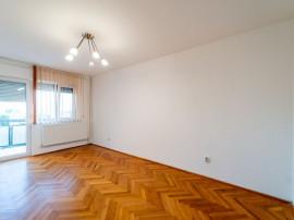 Apartament cu 2 camere, decomandat în Vlaicu