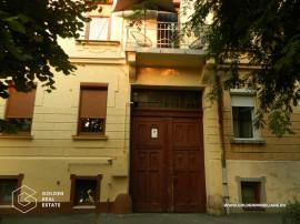 Apartament 2 camere, strada Marasesti, 91 mp, comision 0%