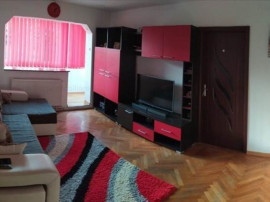 Apartament 2 camere mobilat etaj intermediar Gemenii,108FU