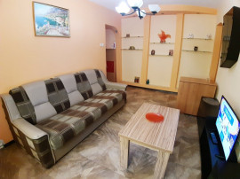 Apartament cu 3 camere, Constanta - Tomis Nord