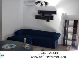 Inchiriez ap. 3 cam. ARED Atrium - ID : RH-21393-property