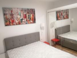 Apartament 2 cam Arcadia Apartments Domenii Parcare Subteran