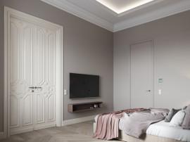 Apartament 2 camere decomandat Brancoveanu Grand Arena