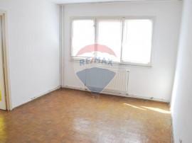 Apartament cu 2 camere de închiriat în zona Gara