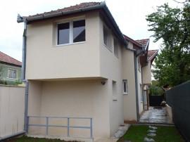 Casa in Deva, zona centrala, P+ M, suprafata totala 211 mp