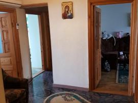 Apartament 3 camere Mioritei