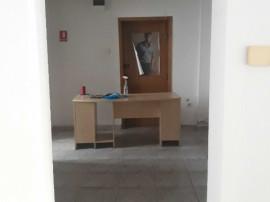 Inchiriez spatiu office central