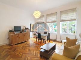 Apartament 3 camere Ultracentral Brasov