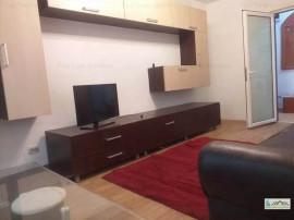 Apartament 2 camere decomandat Zona Vlahuta, 108BN