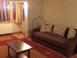 Apartament 2 camere, Bucovina