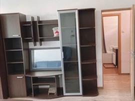 Apartament 2 camere etaj intermediar Zona Garii,108LO