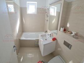 """Apartament 2 camere in Breaza, total renovat """"la cheie"""" !"""