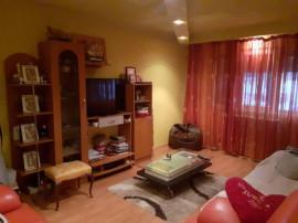 Apartament 2 camere,zona Hipodrom,parter,id 13335