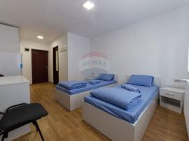 Apartament cu 1 camere de închiriat în zona Bujac