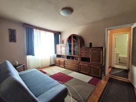 Apartament cu 2 camere de inchiriat Decebal