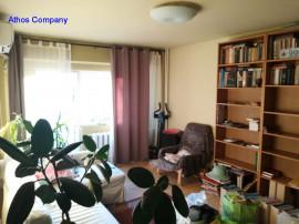 Vanzari Apartamente 4 camere SEMICENTRAL 13 SEPTEMBRIE