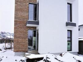 Casa individuala noua- Design exclusiv- zona Dedeman
