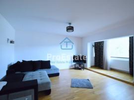 Apartament 2 camere Decebal - Alba Iulia, mobilat si utilat