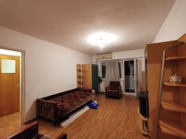 Apartament 2 Camere - Cora Militari - Militari
