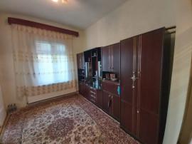 Ronat - casa caramida - 4 camere - 186 mp utili - teren 624