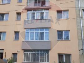 Apartament 2 camere în Simleu Silvaniei,etaj3