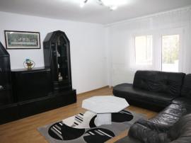 Apartament mobilat, 3 camere, Astra