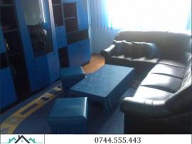 Inchiriez ap. 2 cam. zona Vlaicu - ID : RH-22549-property