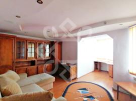 Apartament doua camere, Cantemir, Oradea