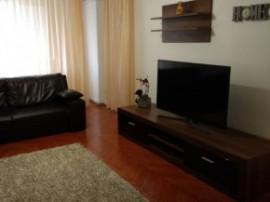 Apartament 3 cam ultracentral, mobilat, 88500 euro