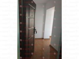 Apartament 2 camere spre Parc Bazilescu Bucurestii Noi