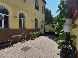 Apartament 2 camere 64mp Cismigiu mobilat utilat NOU
