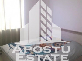 Apartament 2 Camere, zona Giroc