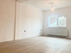 Apartament 1 camera, Gai, decomandat, bloc nou, comision 0%