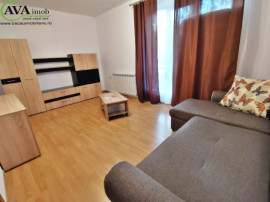 Apartament 2 Camere - Termopan - Renovat - Ultracentral