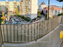 Apartament 3 camere Decomandat - Mihai Viteazu
