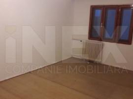 Apartament 2 camere Complex 3 | PROFI Trivale