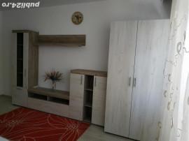 Apartament 1 camera zona Badea Cartan