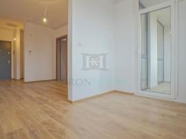 Apartament cu 2 camere, finalizat, in complexul Sunnyvill...