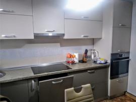 Apartament 4 camere- 75 mp- mobilat si utilat- Zona Petre Is