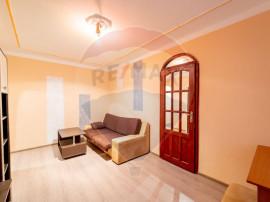 Apartament cu 2 camere de închiriat în zona Fortuna