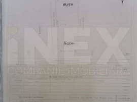 INEX.ro | Teren intravilan Bascov