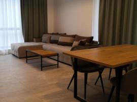 VIDEO Aparatorii Patriei Apartament 2 Camere Mobilat