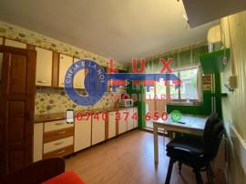 ID 3150 Apartament 3 camere * Zona Piata Civica